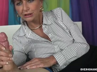 anal fucking with ben wah balls in pussy