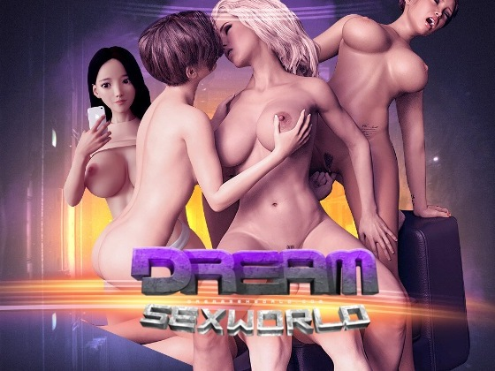game sex online android