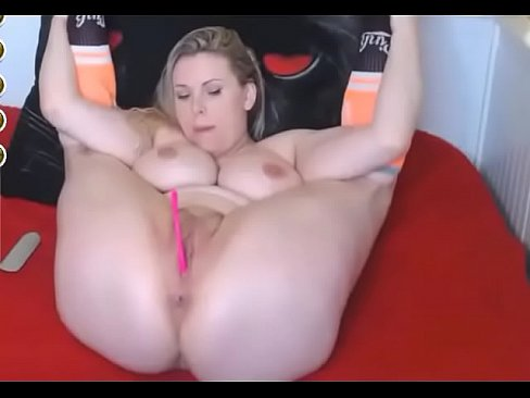 monster mature tits