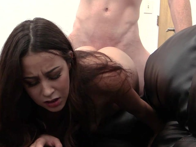backroom casting couch full videos free