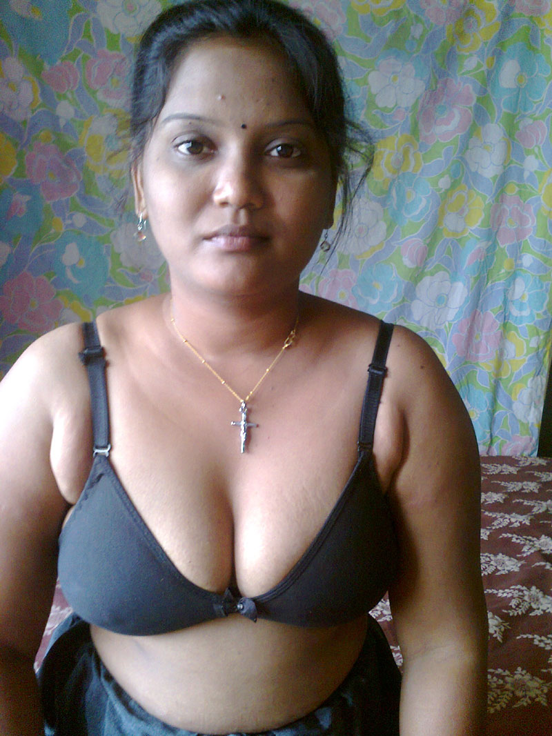 full nude big indian lady images