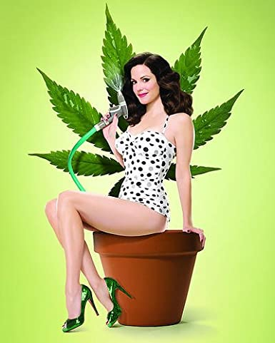 sexy pictures of mary louise parker