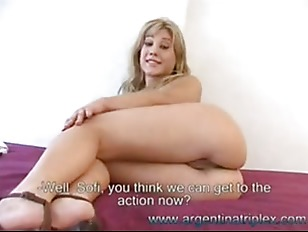 try not to jerk off